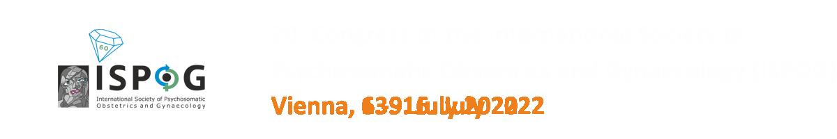 ISPOG2022
